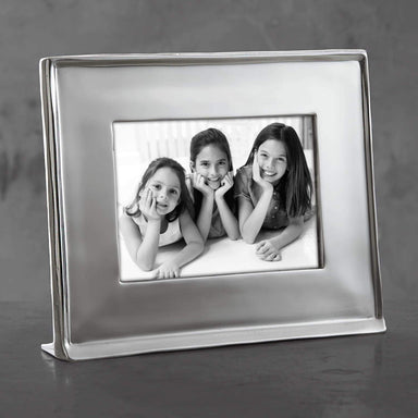 Beatriz Ball Picture Frames Beatriz Ball Frame Jason 5x7 6930
