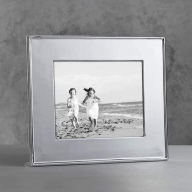 Beatriz Ball Picture Frames Beatriz Ball Frame Jason 8x10 6931