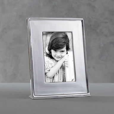 Beatriz Ball Picture Frames Beatriz Ball FRAME jason vertical 4 x 6 7191