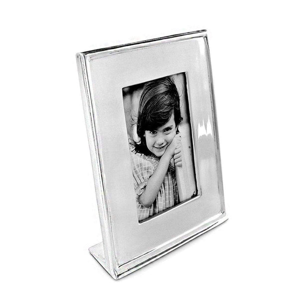 "Beatriz Ball Picture Frames Beatriz Ball FRAME jason vertical 5"" x 7"" 7350"
