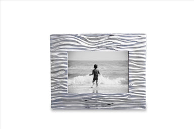 "Beatriz Ball Picture Frames Beatriz Ball FRAME Ocean aruba 5"" x 7"" 7519"