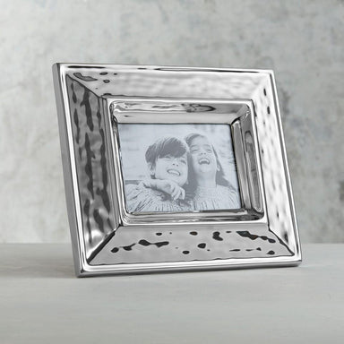 Beatriz Ball Picture Frames Beatriz Ball FRAME Soho Plain 5x7 6435