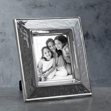 Beatriz Ball Picture Frames Beatriz Ball FRAME Soho Plain 8x10 6434