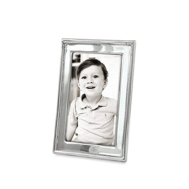 "Beatriz Ball Picture Frames Beatriz Ball GIFTABLES Jason 4""x 6"" Frame 7249"