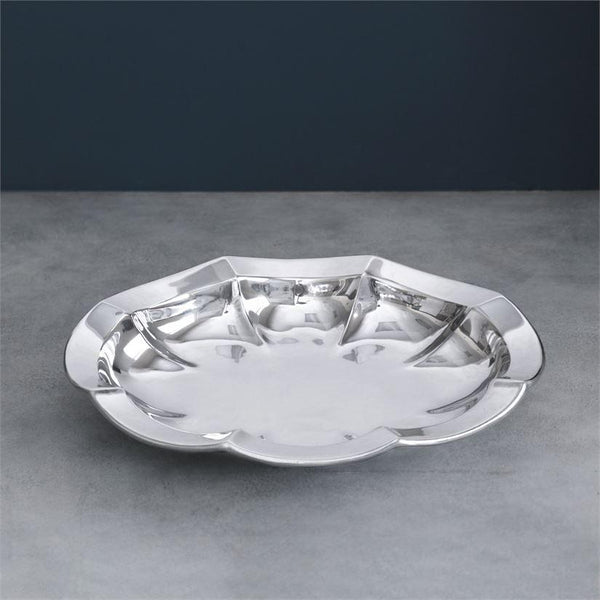 Beatriz Ball Serveware Beatriz Ball Latur Devon Oval Tray