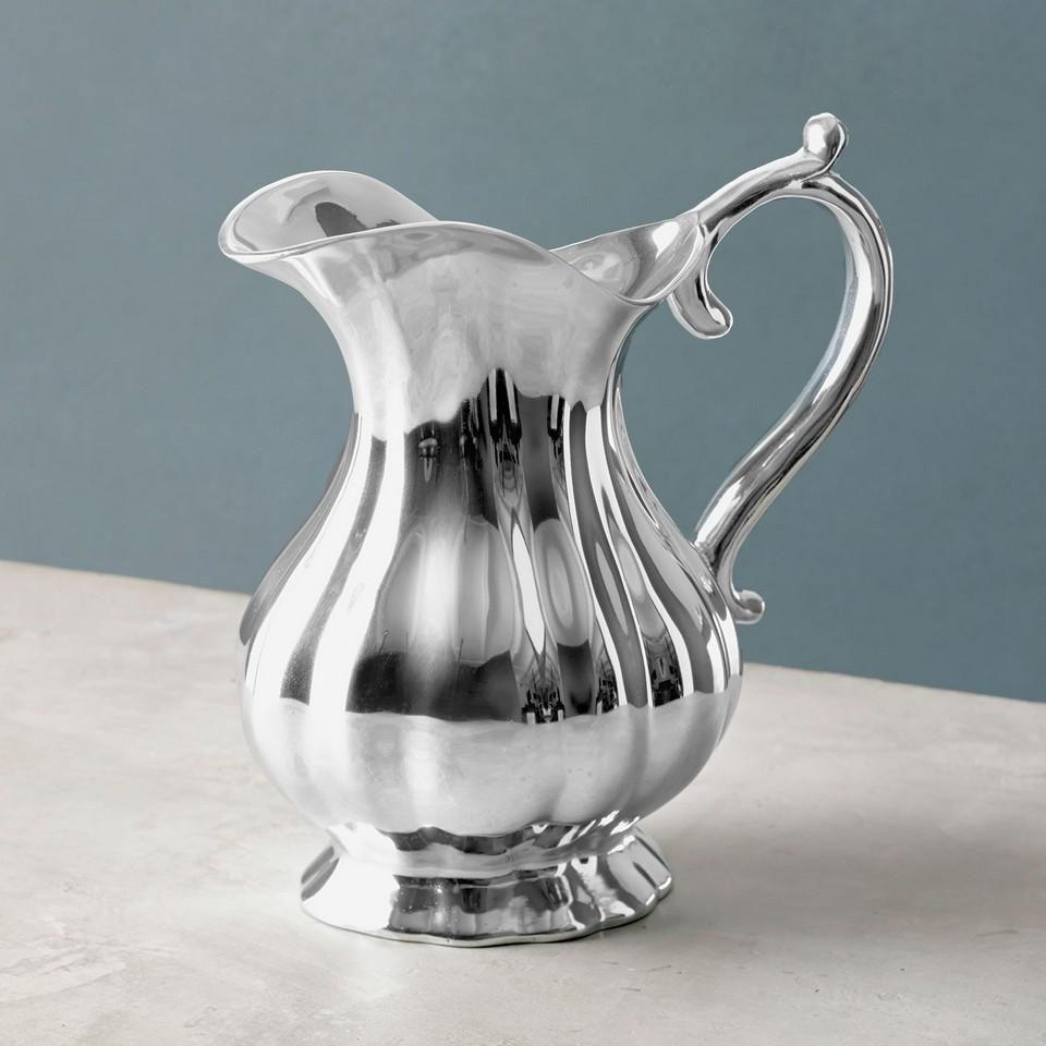 Beatriz Ball Serveware Beatriz Ball LATUR Large Pitcher - 48 oz 7023