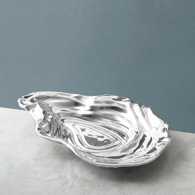 Beatriz Ball Serveware Beatriz Ball Oyster Bowl Lg 6593