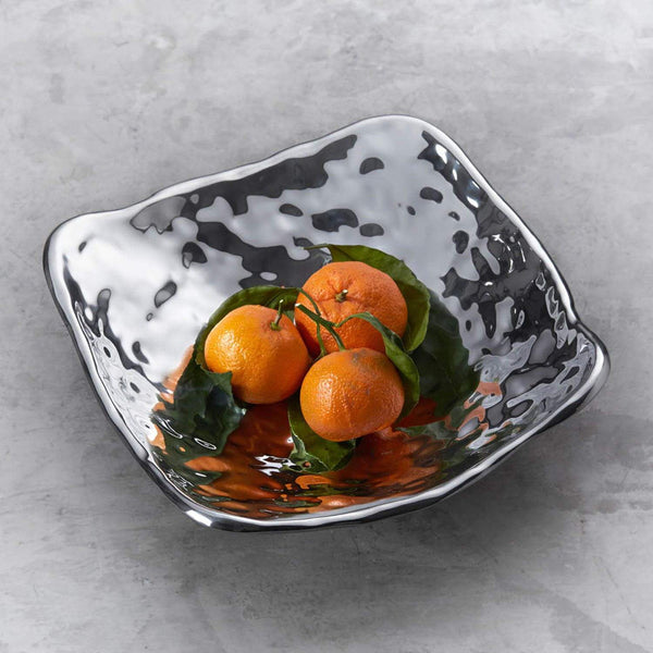 Beatriz Ball Serveware Beatriz Ball Soho Bowl 6085