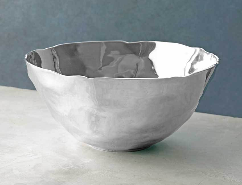 Beatriz Ball Serveware Beatriz Ball SOHO demeter bowl (lg) 7201