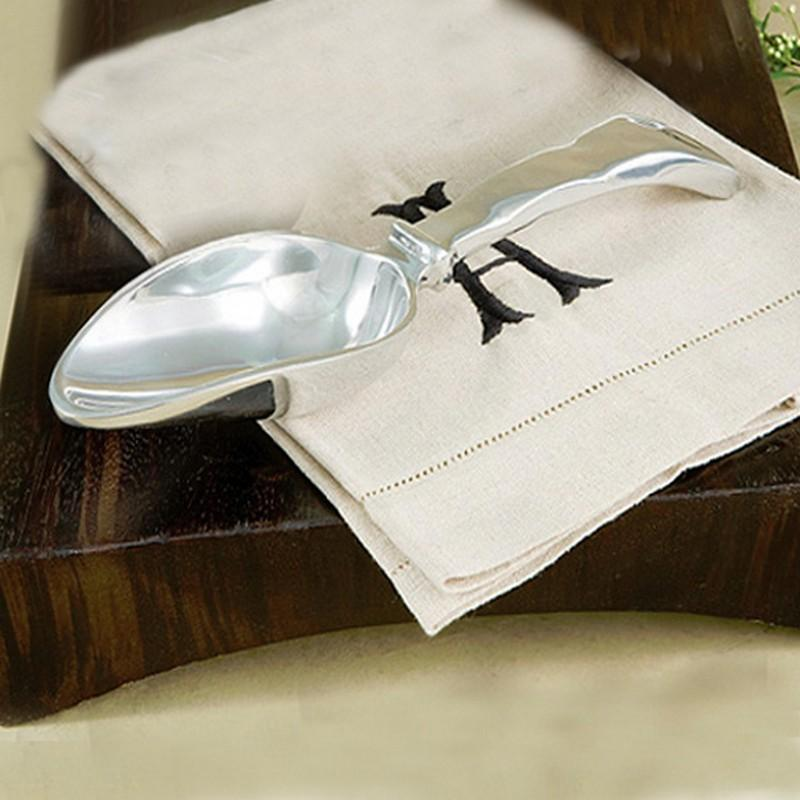 Beatriz Ball Serveware Beatriz Ball Soho Ice Scoop 6228