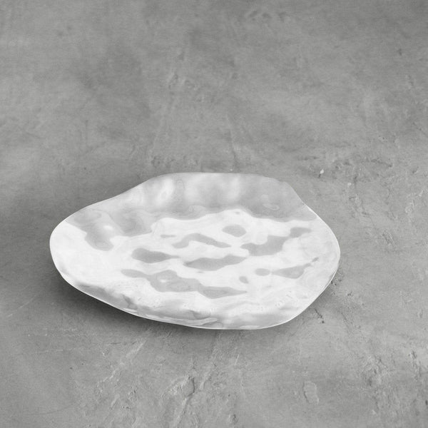 Beatriz Ball Serveware Beatriz Ball SOHO Zen Small Platter