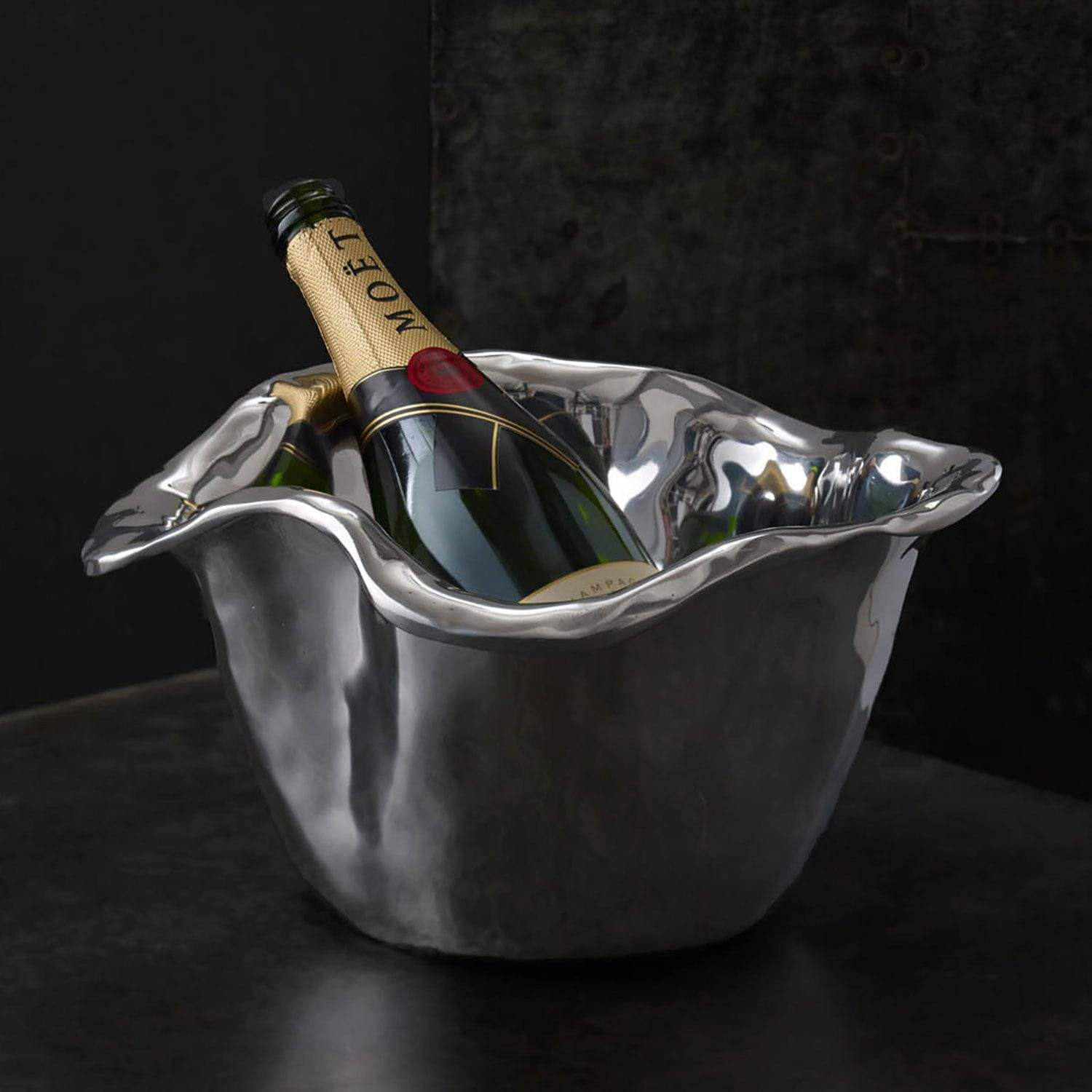 Beatriz Ball Serveware Beatriz Ball Vento Ice Bucket 6209