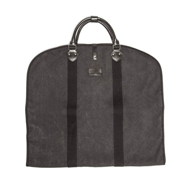 Brouk & Co Handbags Excursion Garment Bag, Grey
