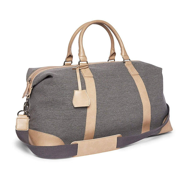 Brouk & Co Handbags Hartford Duffel Bag