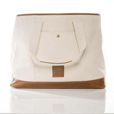 Brouk & Co Handbags The Everyday Tote Bag