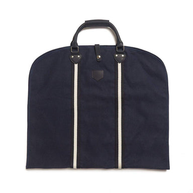 Brouk & Co Handbags The Kennedy Garment Bag