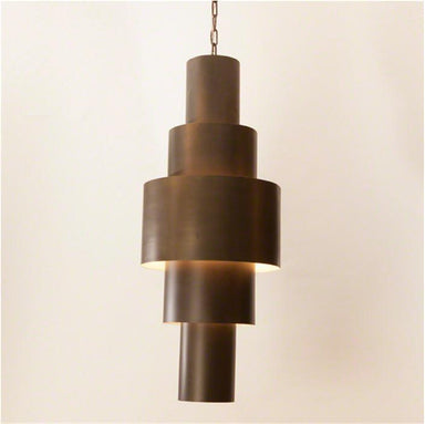 Global Views Lighting Babylon Pendant