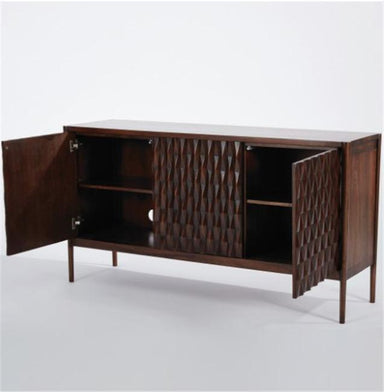 Global Views Furniture Studio-A by Kerf Cabinet
