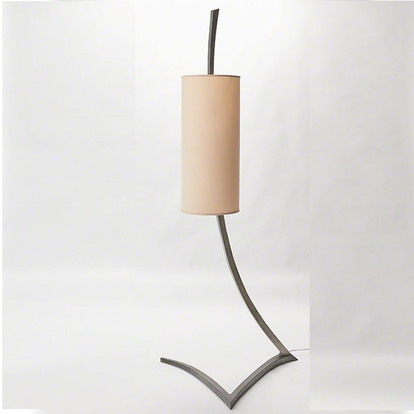 Global Views Lighting Studio-A by Mojave Floor Lamp