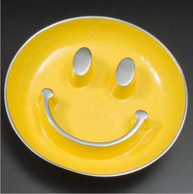 Inspired Generations Giftware Inspired Generations Big Smiley: 100159