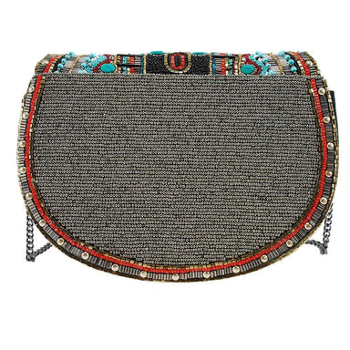 Mary Frances Handbags Mary Frances Bag Girl Tribe