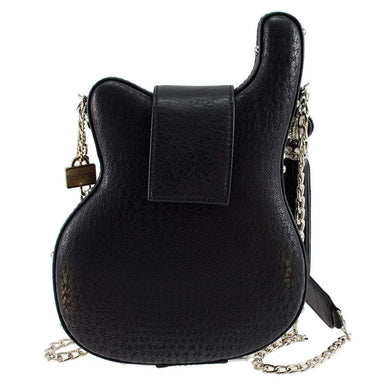 Mary Frances Handbags Mary Frances Bag Greatest Hits
