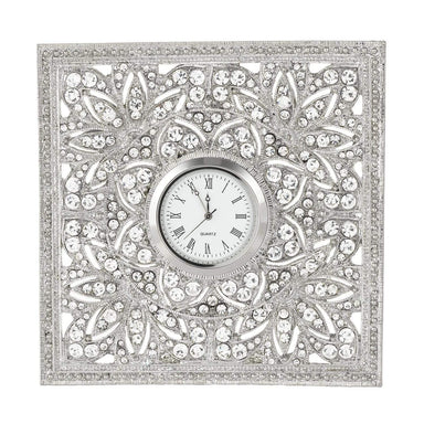 Olivia Riegel Giftware Olivia Riegel Windsor Desk Clock