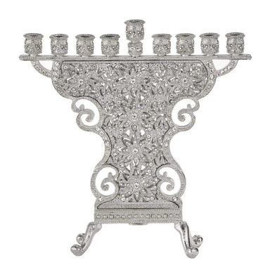 Olivia Riegel Judaica Olivia Riegel Windsor Menorah