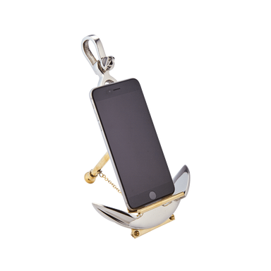 Pendulux Designs Giftware Pendulux Anchor Phone Stand