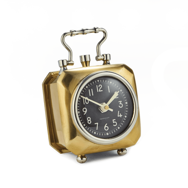 Pendulux Designs Giftware Pendulux Annette Table Clock