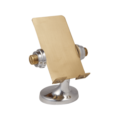 Pendulux Designs Giftware Pendulux Apollo Stand Brass