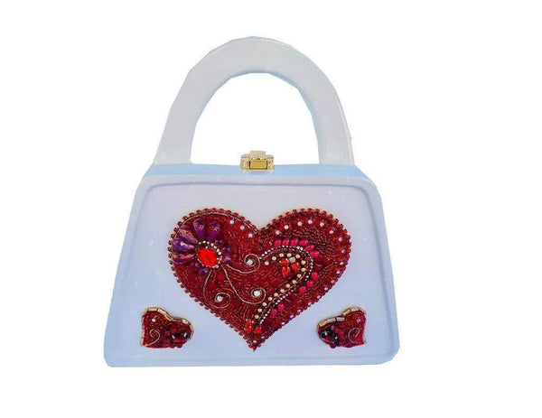 Timmy Woods Bags Handbags Timmy Woods Valentina