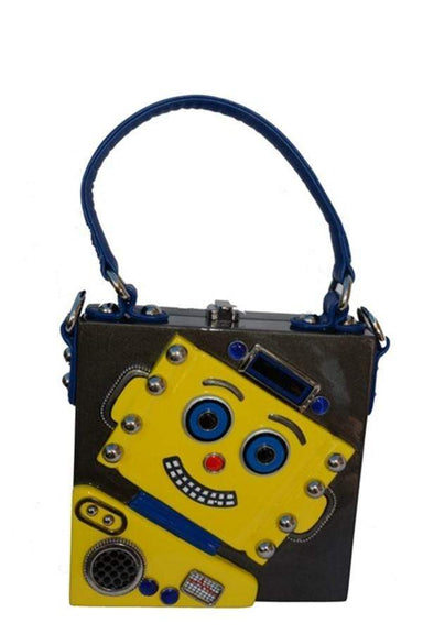 Timmy Woods Handbags Timmy Woods Andy Android