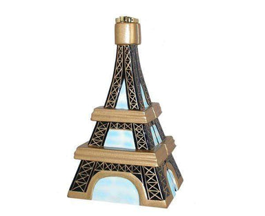 Timmy Woods Handbags Timmy Woods Eiffel Tower