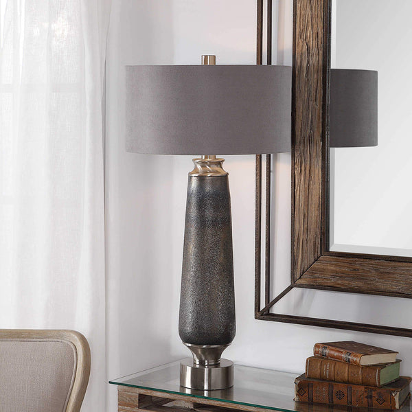 Uttermost Lighting Uttermost Lolita Table Lamp