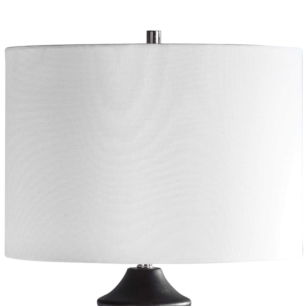 Uttermost Mendocino Table Lamp