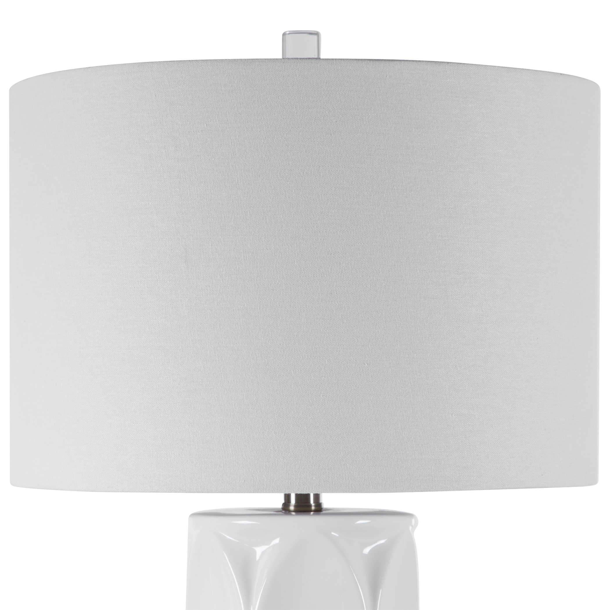 Uttermost Sinclair Table Lamp