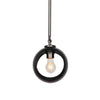 Viz Art Glass Lighting Viz Art Glass Constellation Pendant - CH-MCGM-1BC