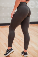 Load image into Gallery viewer, Yoga Pants