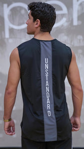 Men's Workout Tank Top