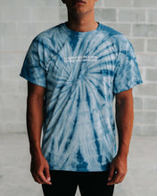 Load image into Gallery viewer, Tie Dye Tshirt
