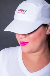 Moms Do It Better Sport Hat