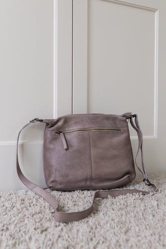 Valencia Cross Body Bag