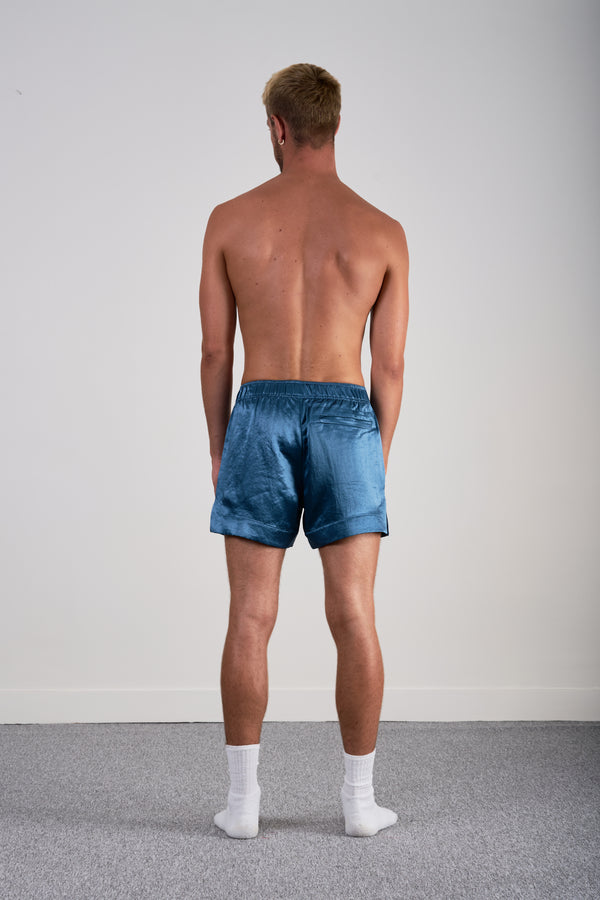 Mini Shorts SS21