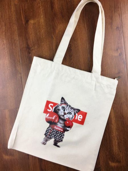 A15056 canvas bag