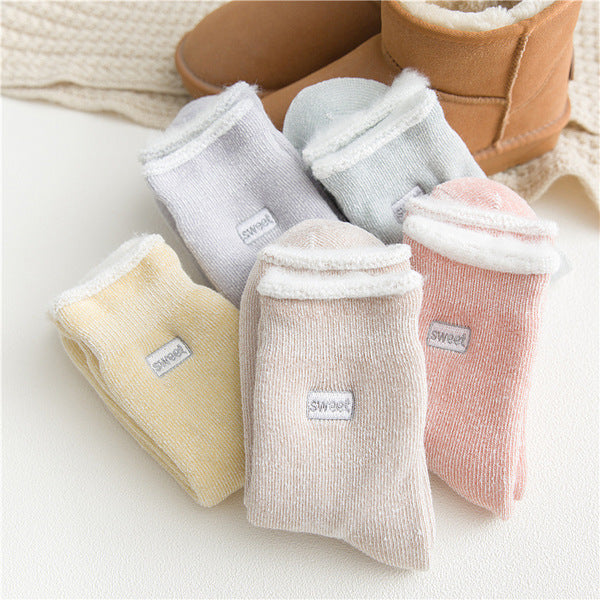 A10091 socks women socksextra women socks