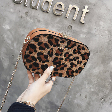 A14660 fashion womens handbag
