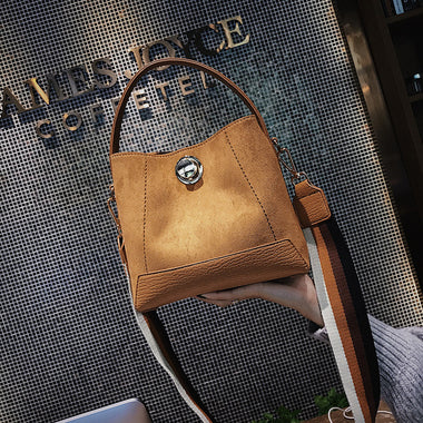 A14658 fashion womens handbag