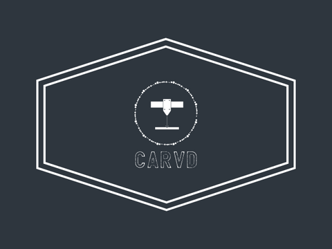 CARVDCorp
