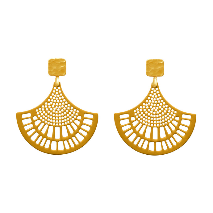 THE SUNNY Earrings